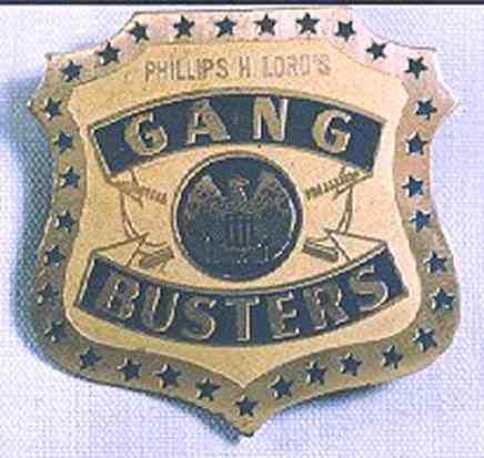 Gang Busters2